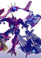 SSSS.DYNAZENON Vol.2 (Blu-ray)(Japan Version)