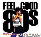Feel Good 80's (3CD)
