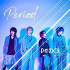 Period [Type B] (Japan Version)