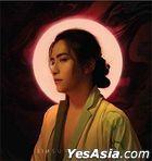 Sin Singular : Sin Supernatural (2CD) (Thailand Version)