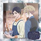 The Case Files of Jeweler Richard  Drama CD Vol.1 (Japan Version)