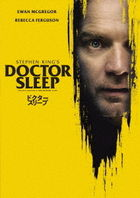 Doctor Sleep (DVD) (Japan Version)