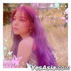 Ailee Vol. 2 - butterFLY