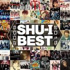 BEST (2CD+GOODS) (First Press Limited Edition)(Japan Version)