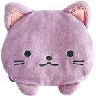 Animal Shouder Bag (Cat)