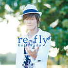 re-fly (Japan Version)
