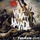 Viva La Vida Or Death & All His Friends (US Version)