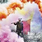Raise your flag (SINGLE+DVD) (初回限定盤)(日本版)