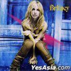Britney (US Version)