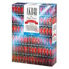 AKB48 in TOKYO DOME - 1830m no Yume - Special BOX [BLU-RAY] (Normal Edition)(Japan Version)