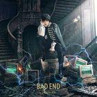 BAD END  (Normal Edition) (Japan Version)