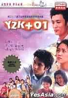 Y2K+01 (Vol.1-5)