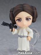Nendoroid : Star Wars Episode IV: A New Hope Princess Leia
