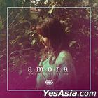 Na Hee Kyung Vol. 4 - AMORA