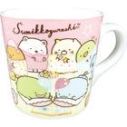 Sumikko Gurashi Ceramic Cup
