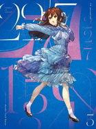 22/7 Vol.5 (Blu-ray) (Japan Version)