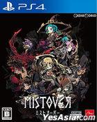 MISTOVER (Japan Version)