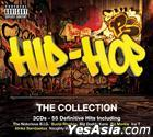 Hip-Hop - The Collection (3CD) (EU Version)