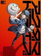 Akudama Drive Vol.3 (DVD) (Japan Version)