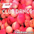 Club Dance Vol. 2