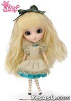 Little Pullip + : Romantic Alice