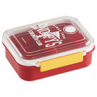 SNOOPY Lunch Box S 430ml
