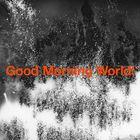 Good Morning World! (Normal Edition) (Japan Version)