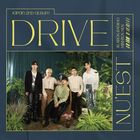 DRIVE (Normal Edition) (Japan Version)