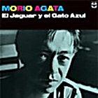 Bandoneon no Jaguar to Aoneko (Japan Version)