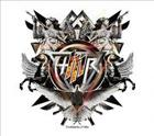 Ten [Type A](ALBUM+DVD) (First Press Limited Edition)(Japan Version)