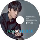 UNLOCK [YOUNG K Ver.] (Japan Version)