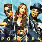 POPCORN  (Japan Version)