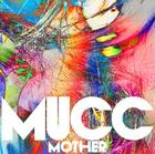 Mother (SINGLE+DVD)(First Press Limited Edition)(Japan Version)