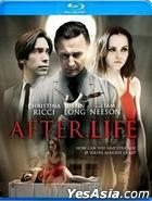 After.Life (2009) (Blu-ray) (US Version)