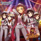THE IDOLM@STER CINDERELLA GIRLS STARLIGHT MASTER GOLD RUSH! 03 JOKER (Japan Version)