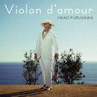 Violon d'amour (Japan Version)