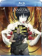 Ghost in the Shell 2: Innocence (Blu-ray) (4K Remaster) (Japan Version)