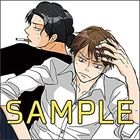 Drama CD Ore wa Tayorikata ga Wakarimasen (First Press Limited Edition) (Japan Version)