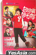 Don't Worry Be Happy (2015) (DVD) (Ep. 1-30) (End) (China Version)