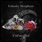 Unfinished (Japan Version)