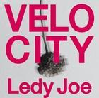 Velocity (Japan Version)
