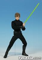 Real Action Heroes : Star Wars - Luke Skywalker