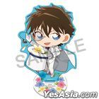 Detective Conan : Acrylic Stand Figure Flower Lei Ver. Kid the Phantom Thief