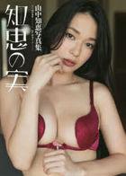 Yamanaka Tomoe Photobook Chie no mi