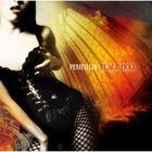 Black Hole (Jacket B)(SINGLE+DVD)(First Press Limited Edition)(Japan Version)