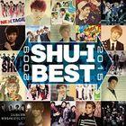 BEST (Normal Edition)(Japan Version)