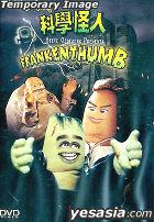 Franken Thumb