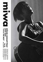 miwa concert tour 2018-2019 miwa THE BEST [BLU-RAY] (Japan Version)