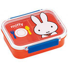 Miffy Lunch Box 430ml