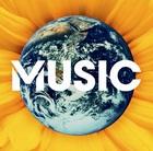 Music (Japan Version)